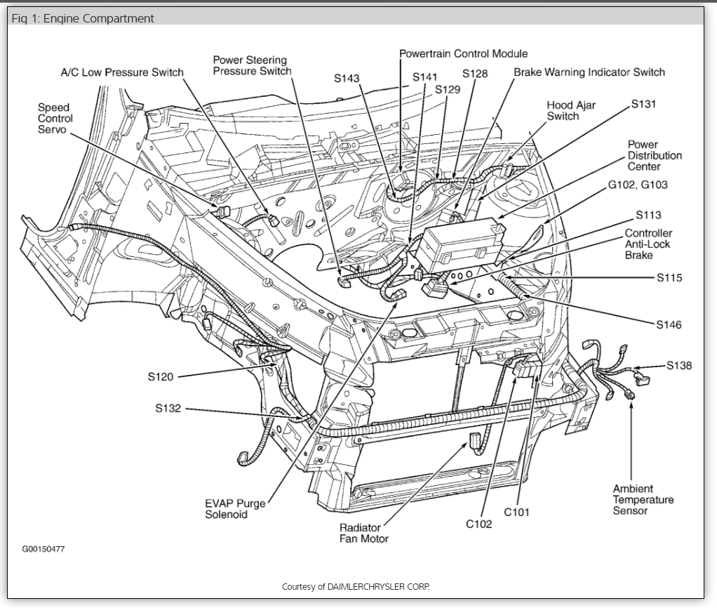 2009 toyota land cruiser wiring diagram manual original