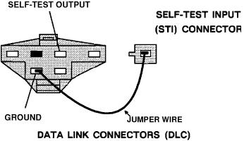 https://www.2carpros.com/images/question_images/199407/original.jpg