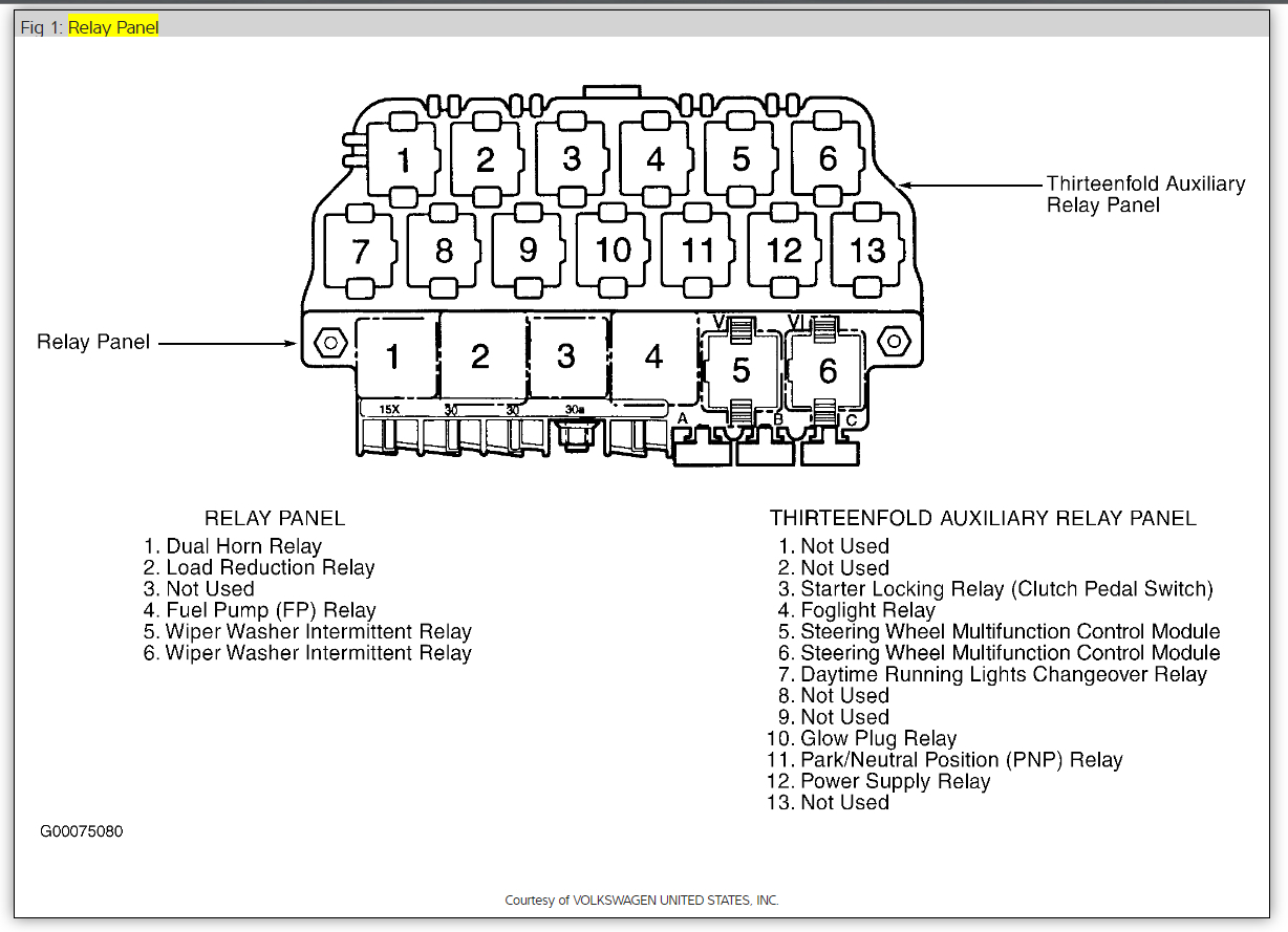 1999 vw 1 9l tdi fuel pump wiring diagram   41 wiring