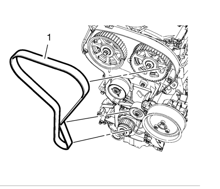 timing belt timing marks  what are the timing chain timing