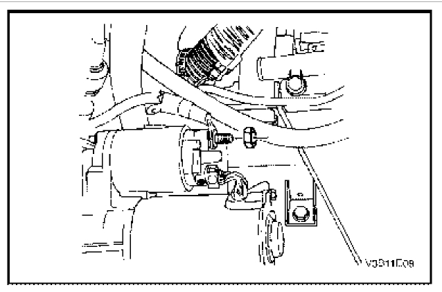 suzuki forenza engine diagram beautiful fuel pump access