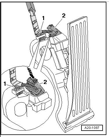 throttle position sensor code p0221 i recently. Black Bedroom Furniture Sets. Home Design Ideas