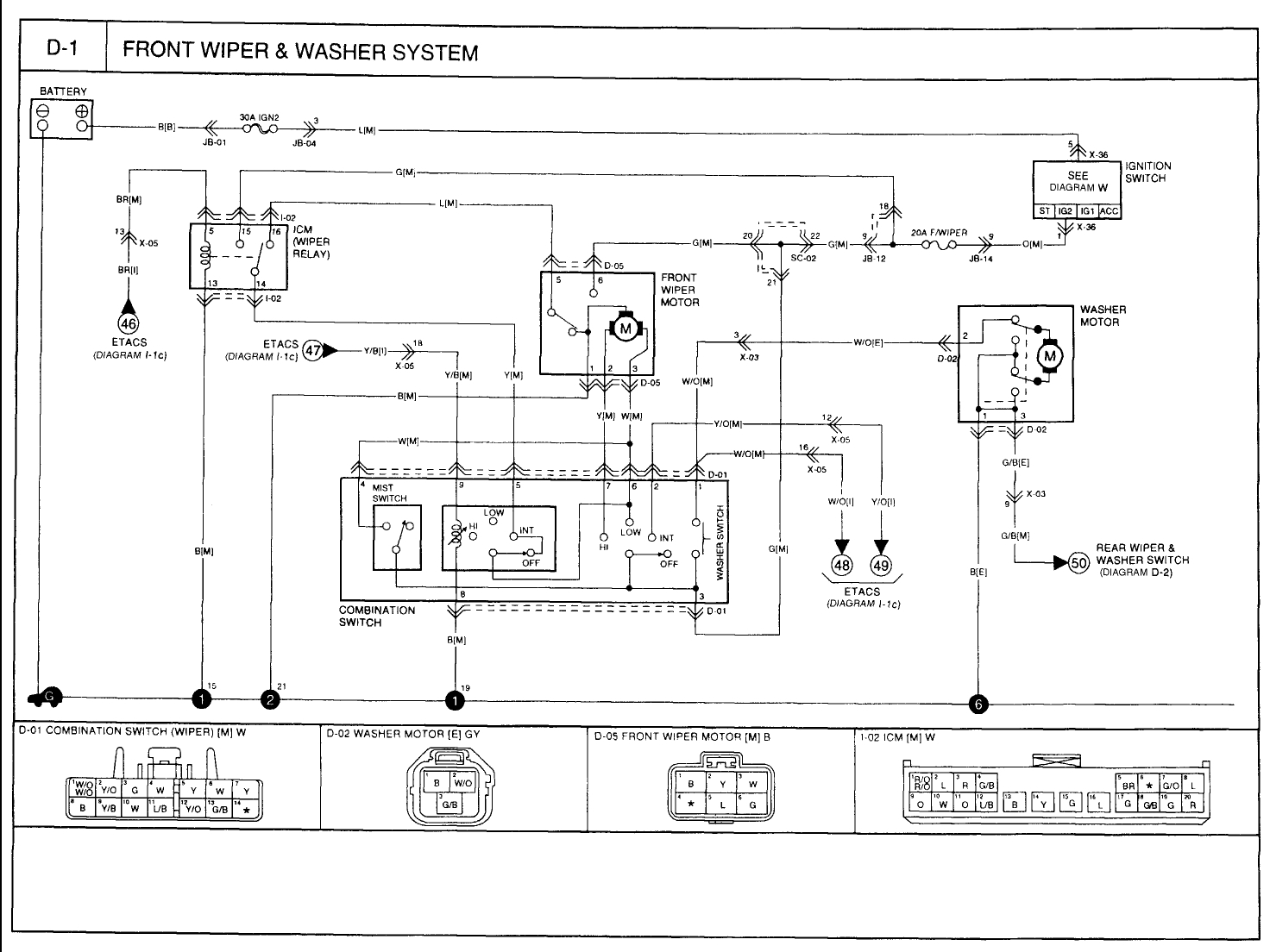 Diagram  Mack Cv713 Fuse Diagram Full Version Hd Quality