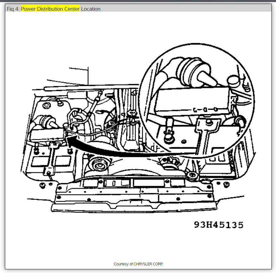 Jeep Cherokee Parts furthermore 364228688593346360 additionally Buick Rainier Parts Diagram Exterior moreover 2003 Pontiac Sunfire 2 Engine Diagram further 1998 Lexus Engine Diagram. on best jeep wj images on pinterest stuff and help