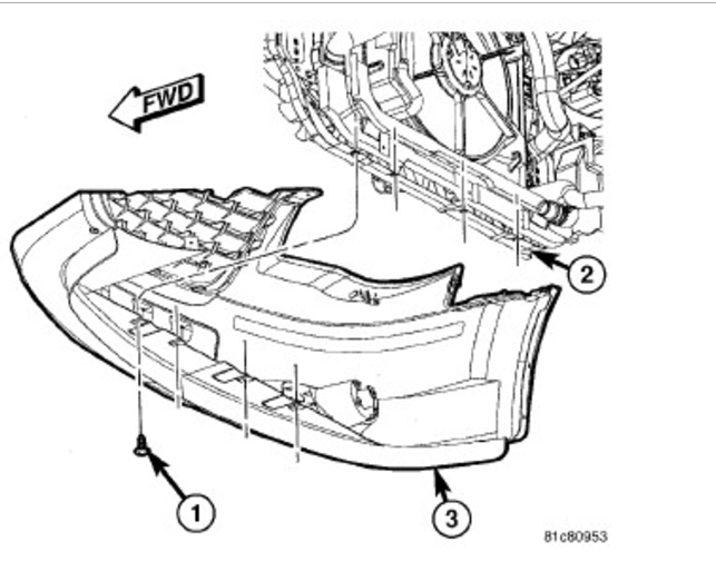 Diy Tips For Grill Replacement I Can Remove The 2 Top Plastic