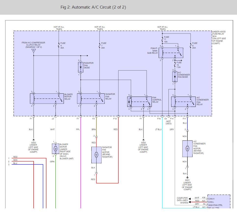 2008 Honda Cr V Wiring Diagram 2006 Saturn Ion Wiring Harness Jimny Kaulukai Jeanjaures37 Fr