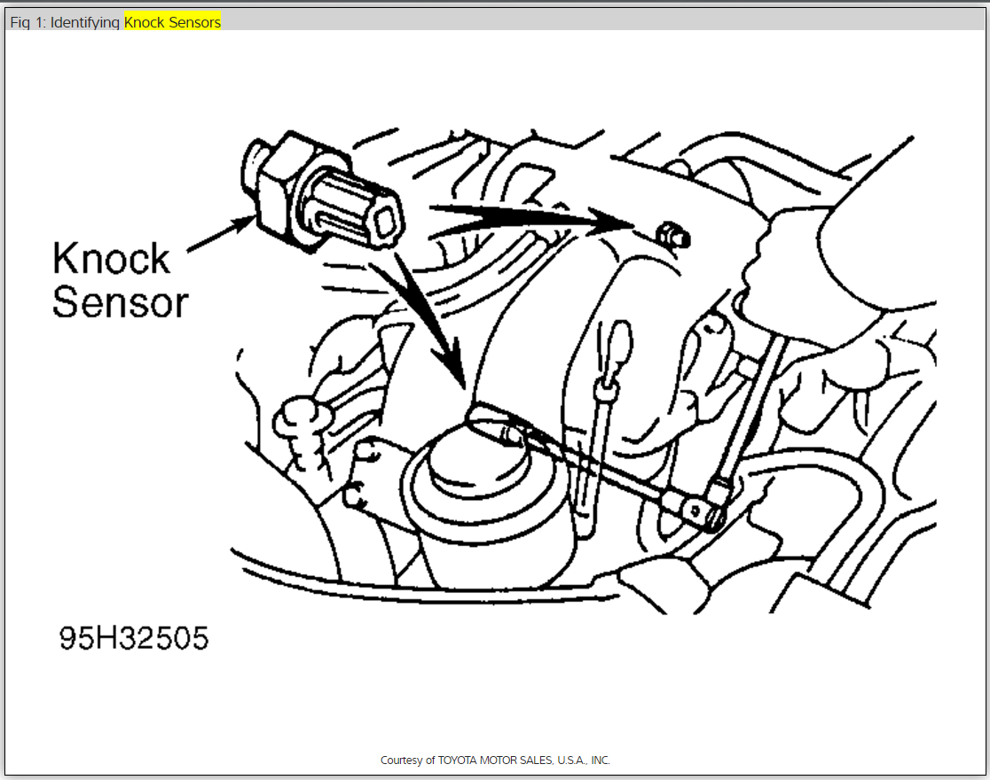 toyota land cruiser drive belt diagram