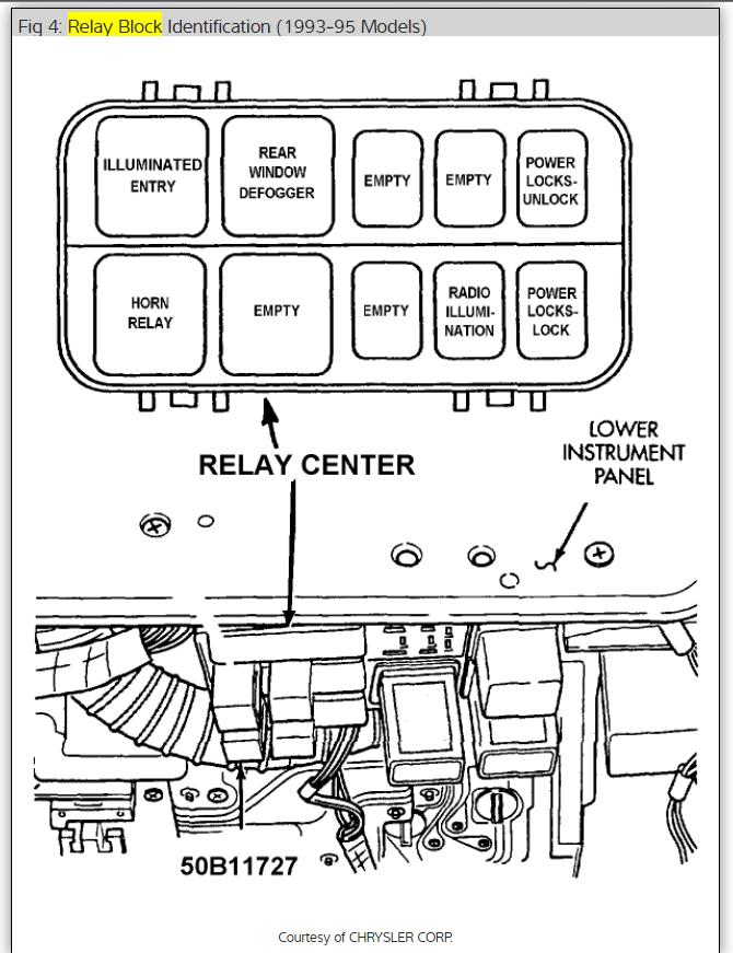 No Fuel Injector Pulse: 4.0 1994 Jeep Cherokee,No Fuel ...  Jeep Cherokee Ecu Wiring on jeep wrangler ecm, toyota avalon ecu, jeep wrangler ecu, honda civic ecu,