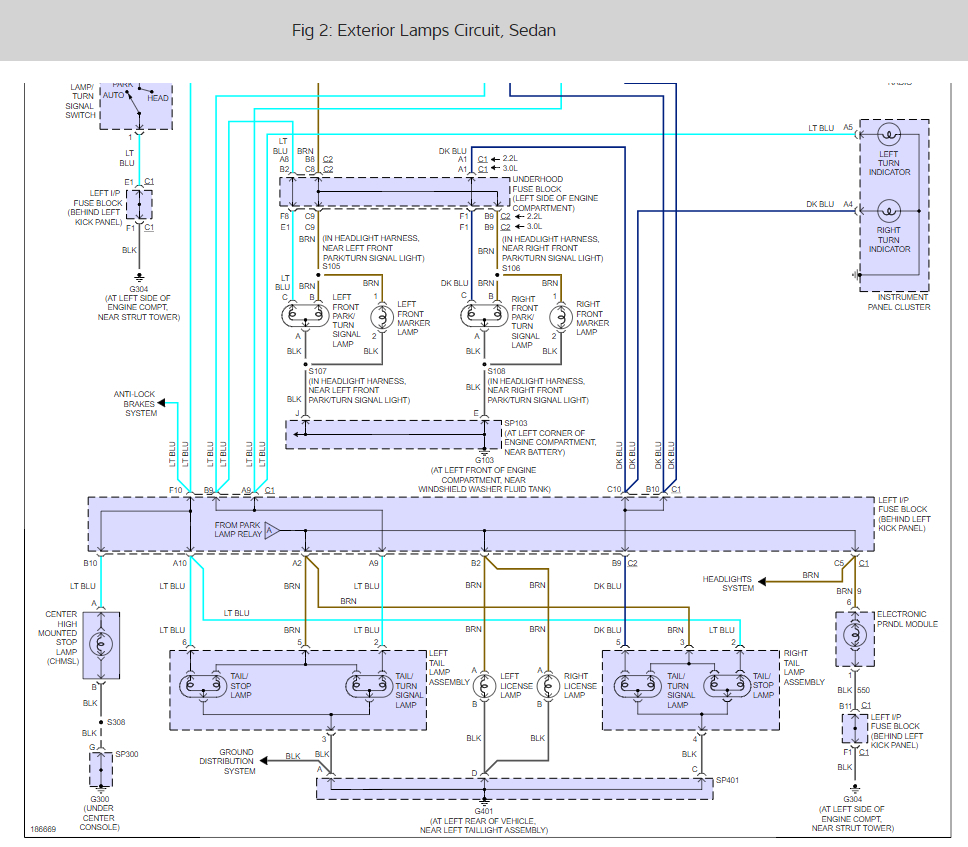 Download Wiring Diagram Mitsubishi L300 : Wiring diagram for home use audio equipment
