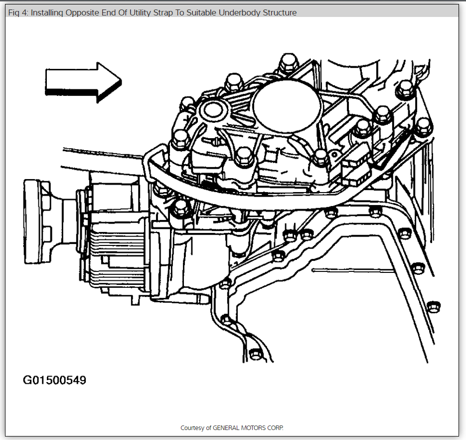Lotus Elan Wiring Diagrams Diagram And Engine Applications Further S3 Get Image About Also 1996 Ez Go