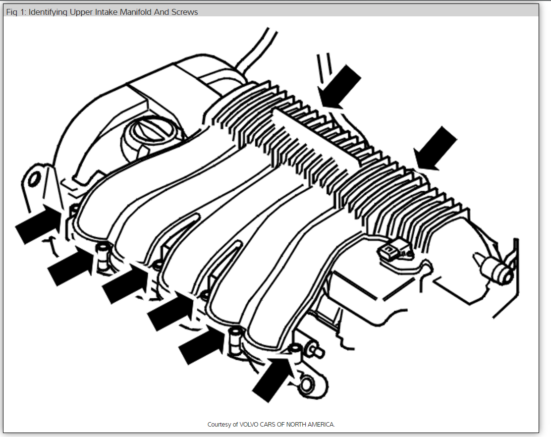 camshaft sensor replacement  how to replace a camshaft