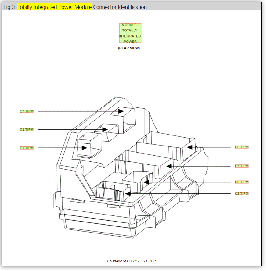 wiring diagram for 2006 hyundai azera