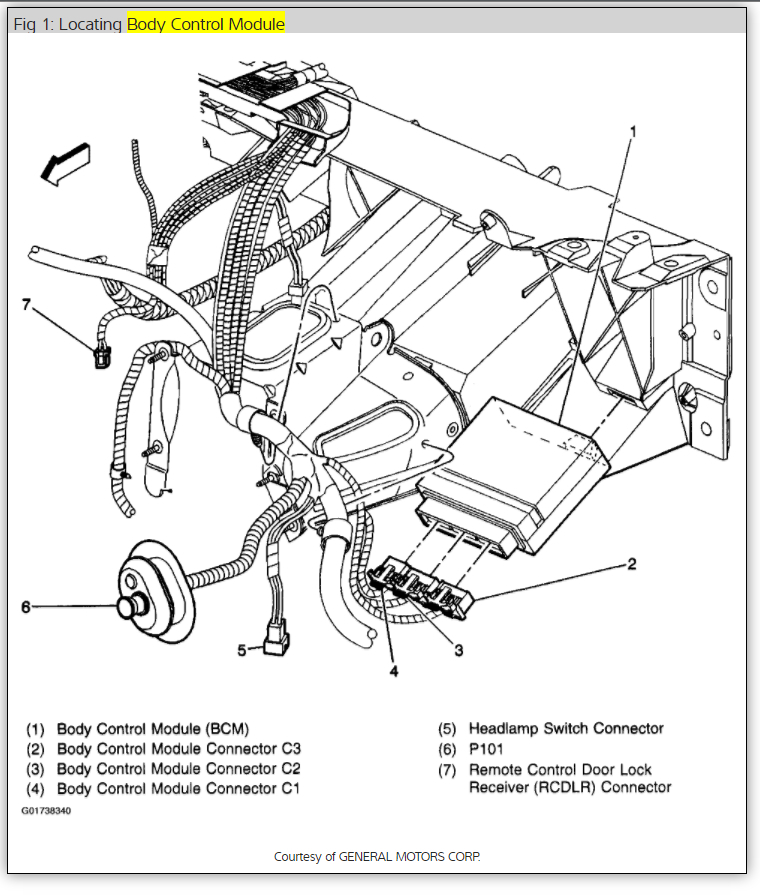 original 2002 chevy impala traction control wiring diagram 2003 chevy 2008 Chevy Silverado Wiring Schematic at reclaimingppi.co