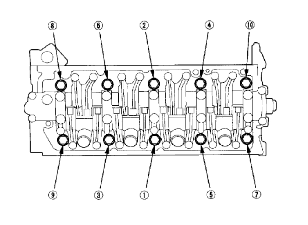 Honda Civic 2002 Honda Civic Head Gasket Head Bolts Torque Specs together with 97 Honda Civic Dx Fuse Box Diagram also 1994 Accord Dx Transmission External Filter 3249340 besides 1990 Honda Accord Fuel Lines in addition Honda Civic Rear Suspension Diagram On 1995 Honda Accord Suspension. on 94 honda accord