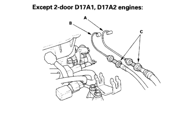 2001 Daewoo Nubira Torque Converter Bolts Removal besides P 0996b43f80376528 together with P 0996b43f80376243 as well How To Replace Timing Chain On 2010 Honda Accord 4 Cylinder likewise Engine Head Torque Specifications. on 2006 kia rio cylinder head bolts torque