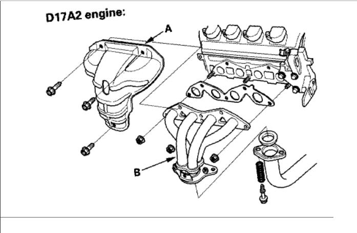 2005 honda civic hood mechanism schematic  honda  wiring