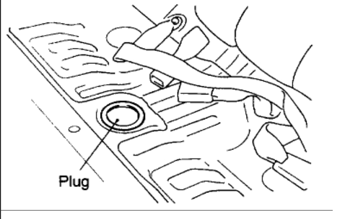 Fuel Pump Installation  How To Replace A Fuel Pump