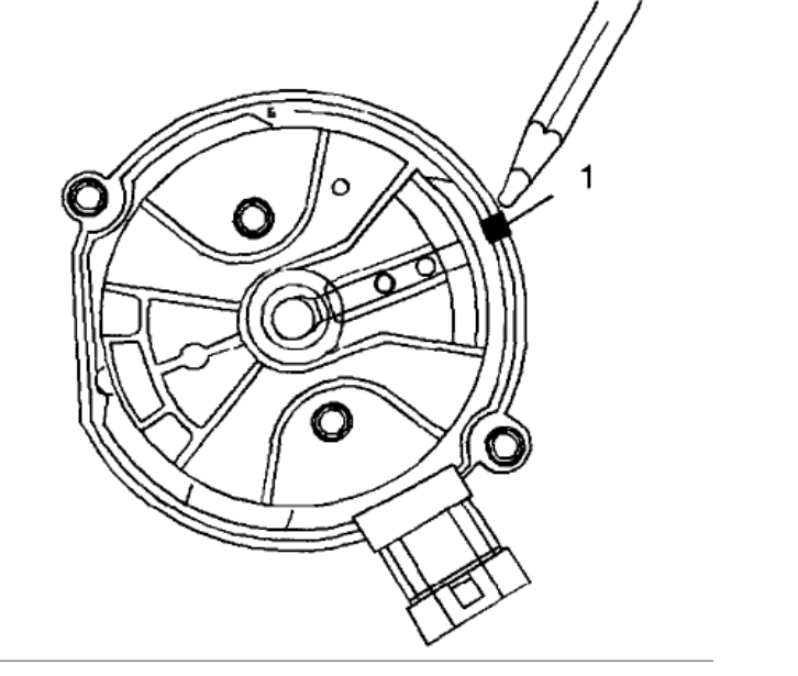 5 7 vortec engine diagram html