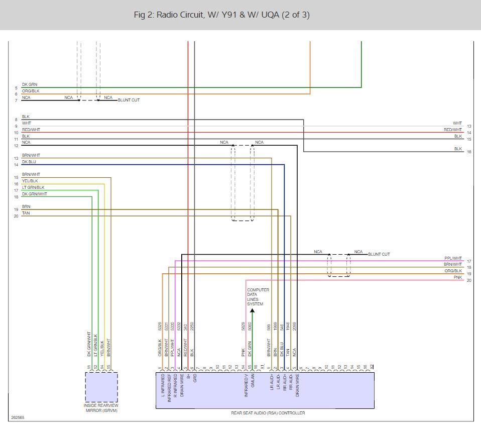 Diagram 2007 Gmc Sierra Classic Radio Wiring Diagram Full Version Hd Quality Wiring Diagram Diagramhs Cscervino It