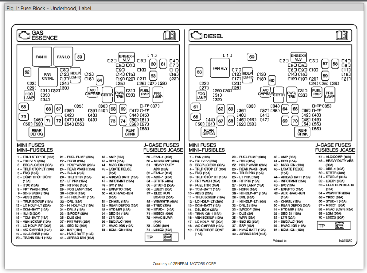 original radio not working i have a 2007 gmc sierra classic crew cab i 2012 silverado bcm wiring diagram at n-0.co