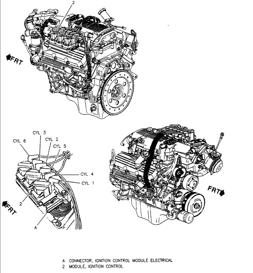 [DIAGRAM_4PO]  96 Camaro Engine Diagram -Fj Cruiser Wiring Diagram | Begeboy Wiring Diagram  Source | Camaro 3 4 Engine Diagram |  | Begeboy Wiring Diagram Source