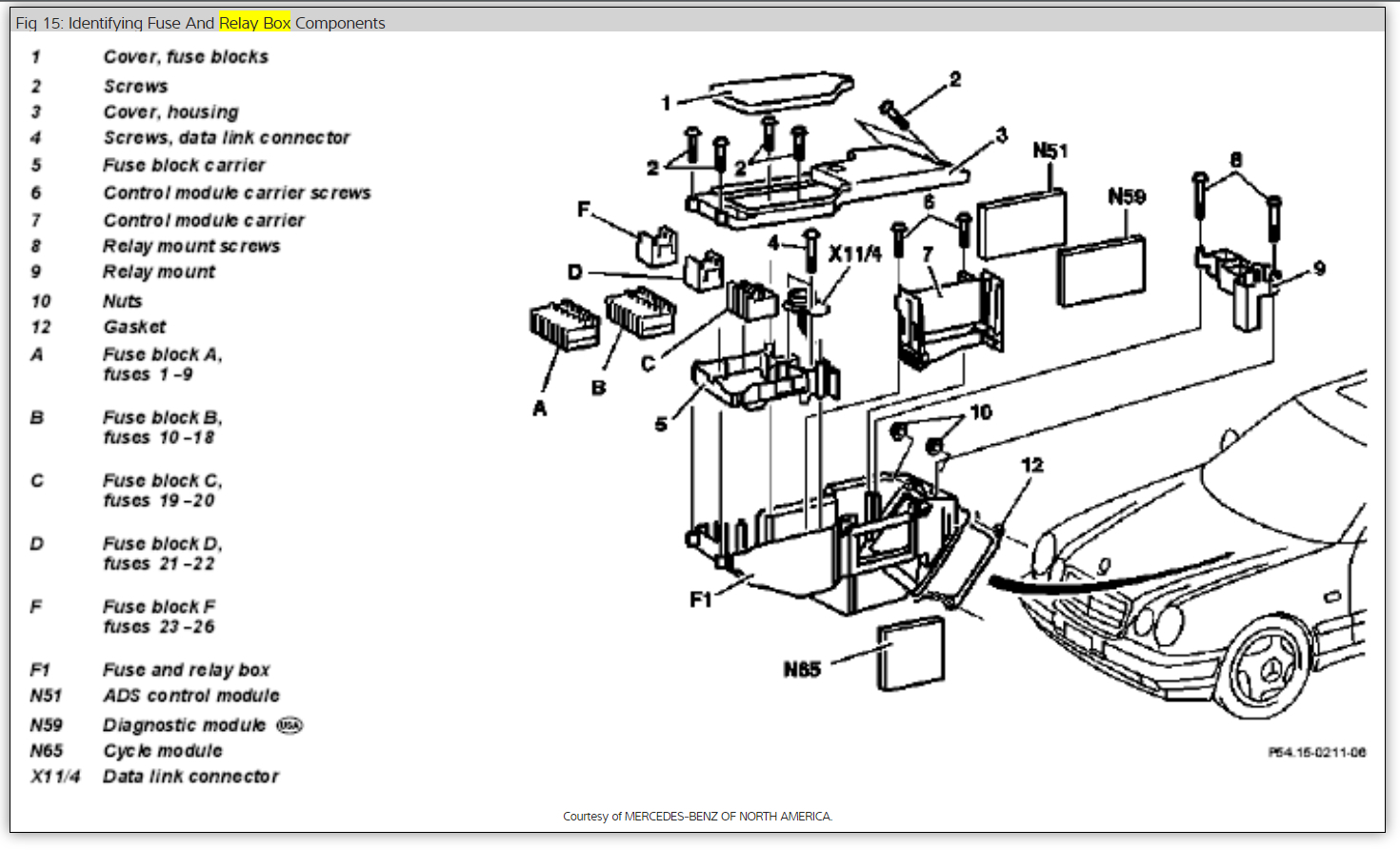 Wiring Diagram Yamaha Vega : Vega wiring diagrams rheem a c diagram