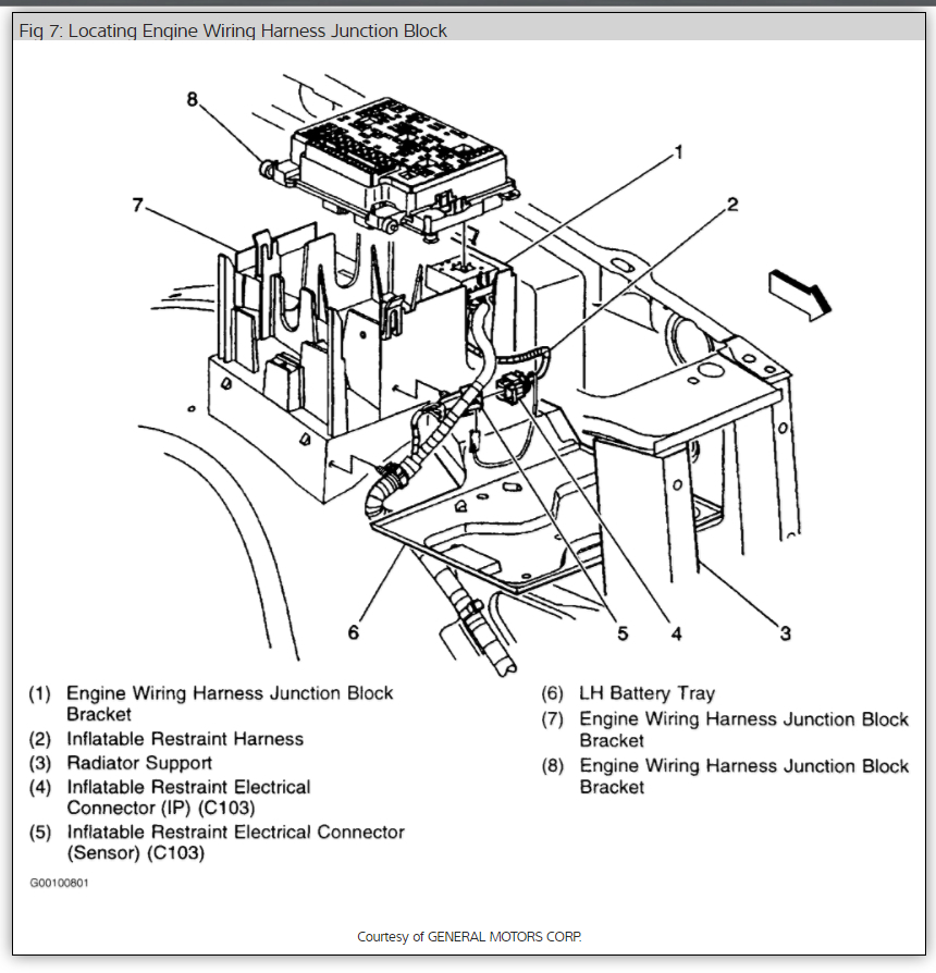 32 Transmission Wiring Diagram