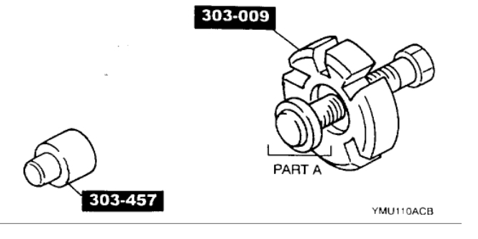 Timing Chain Diagram  Timing Chain Diagram For 2000 Mazda