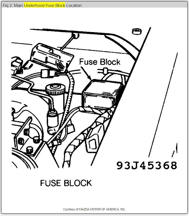 92 eagle talon engine diagram