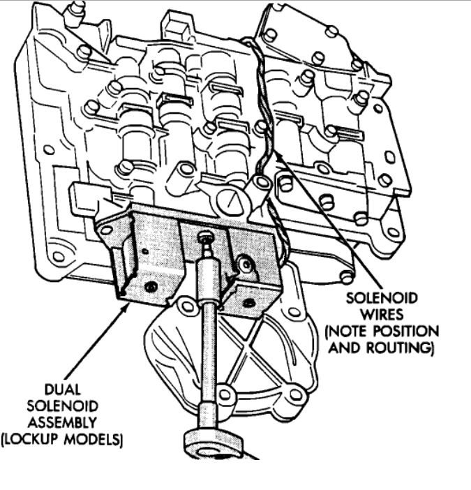 original 1940 buick wiring diagram wiring diagram shrutiradio 1953 Studebaker Commander Wiring-Diagram at alyssarenee.co
