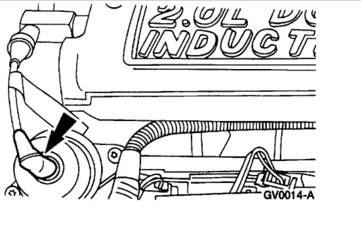 fuel pressure regulator fuel problem 4 cyl front wheel drive fuel pressure regulator fuel problem 4