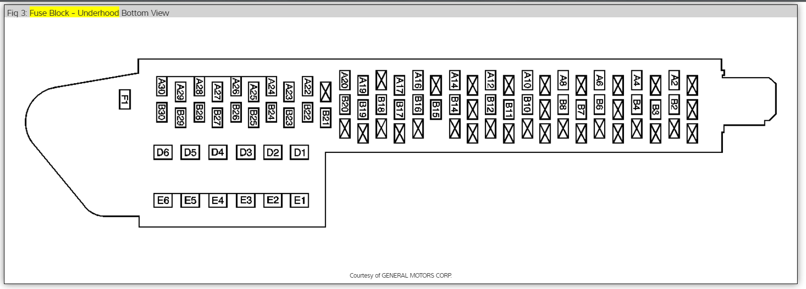 Wiring Together With 2000 Chevy Cavalier Horn Wiring Diagram Wiring