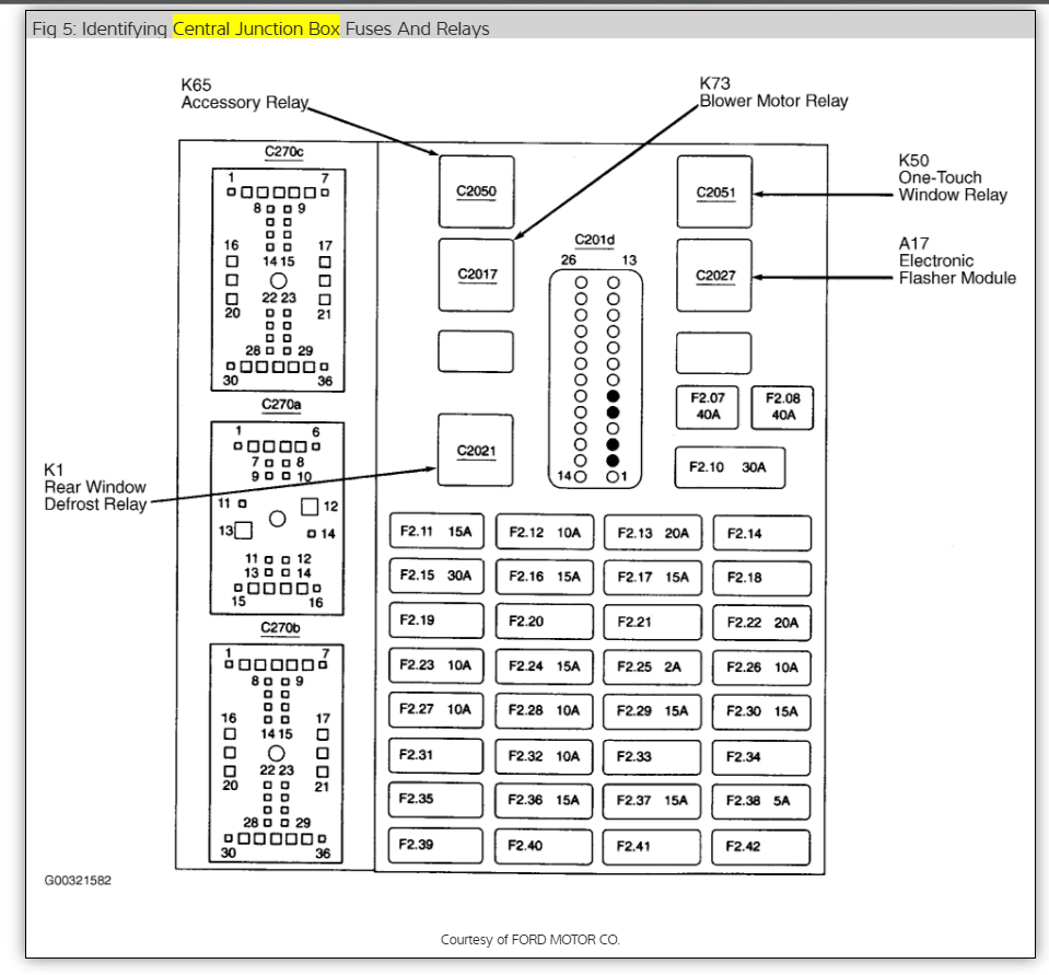 2007 bmw 328xi wiring diagram html