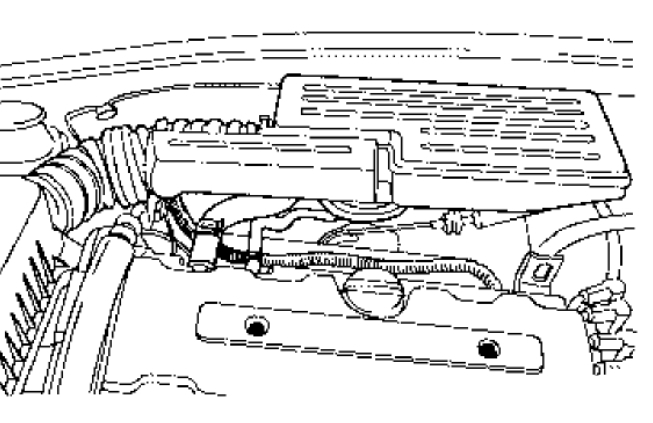 original 2007 suzuki forenza engine diagram suzuki 2 0 engine diagram  at crackthecode.co