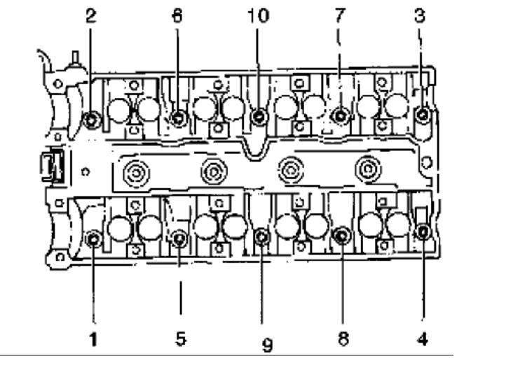 2007 suzuki reno engine diagram
