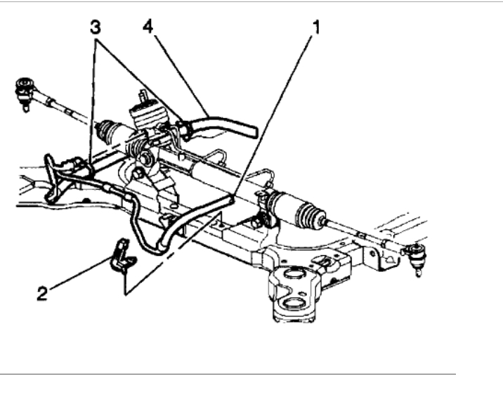 2001 oldsmobile power steering diagram full hd version steering diagram rioudiagrambas francescoclementepalermo it 2001 oldsmobile power steering diagram
