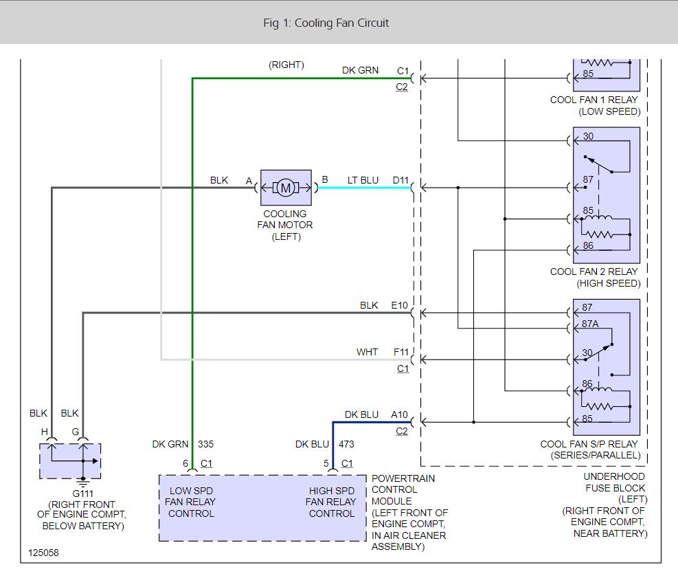 Vacuum Cleaner Wiring Diagrams 30 Diagram Images Floor Fan Lighting Original 2 Spd Blower