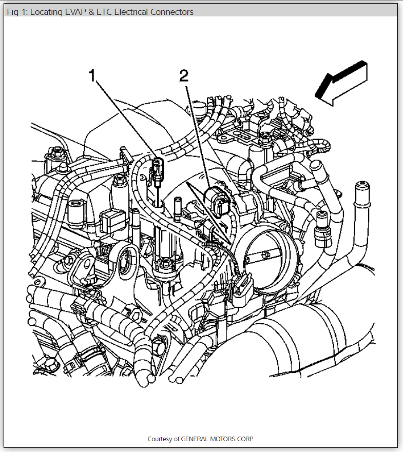 diagram of a w engine html