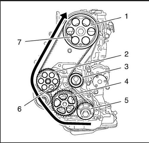 bmw 530i headlight parts diagram  bmw  auto wiring diagram