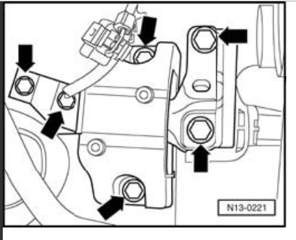 Oil Pump 4 2 Liter Ford Engine Diagram on fuse box vw polo 1 2