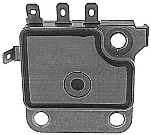 Ignition Problem?: 2000 Accura Integra 1 8 Dohc  Engine Cranks but