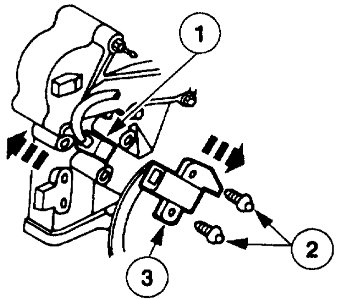 Engine Bogs Down or Shuts Off While Driving