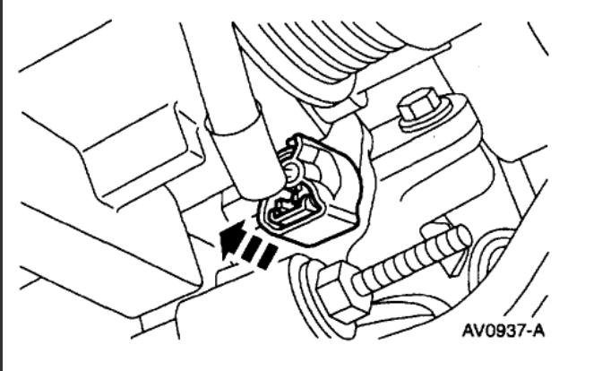 Thumb: Ford Icm Wiring Diagram At Hrqsolutions.co