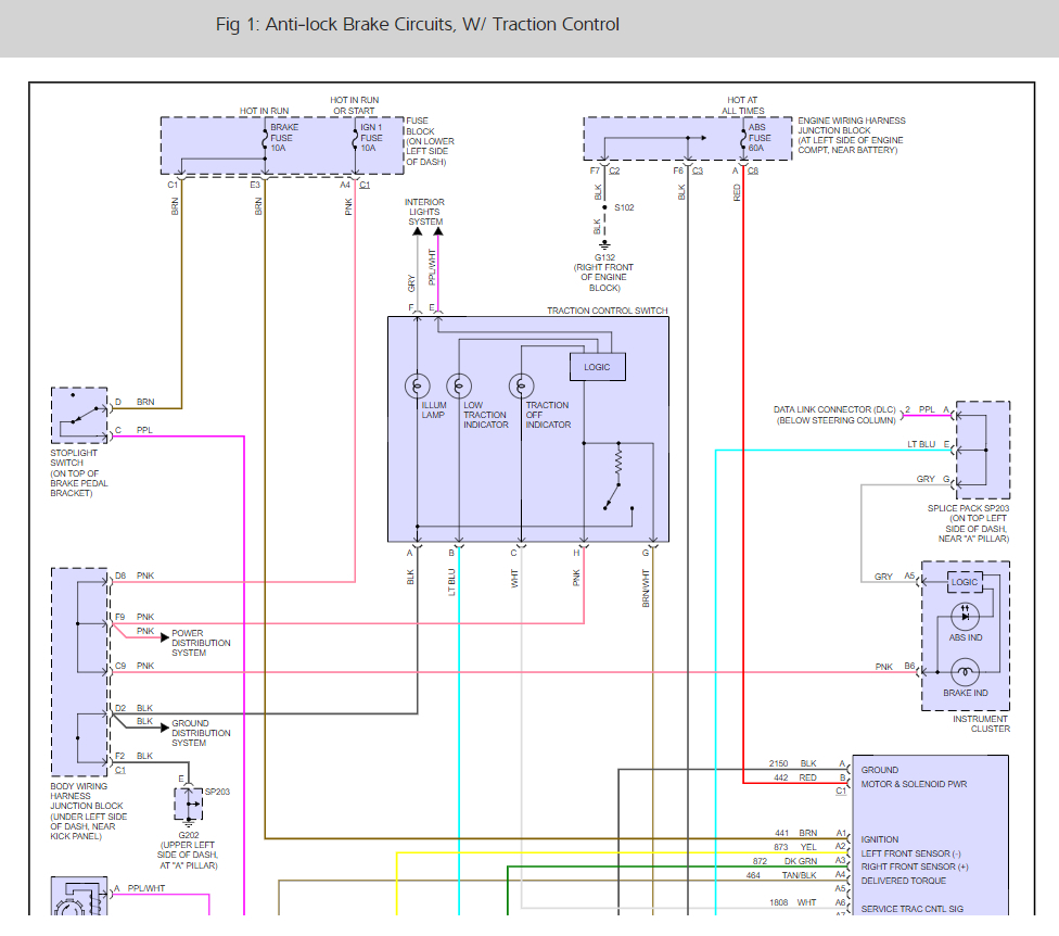 original cool e3 vss wiring diagrams pictures wiring schematic tvservice us  at n-0.co