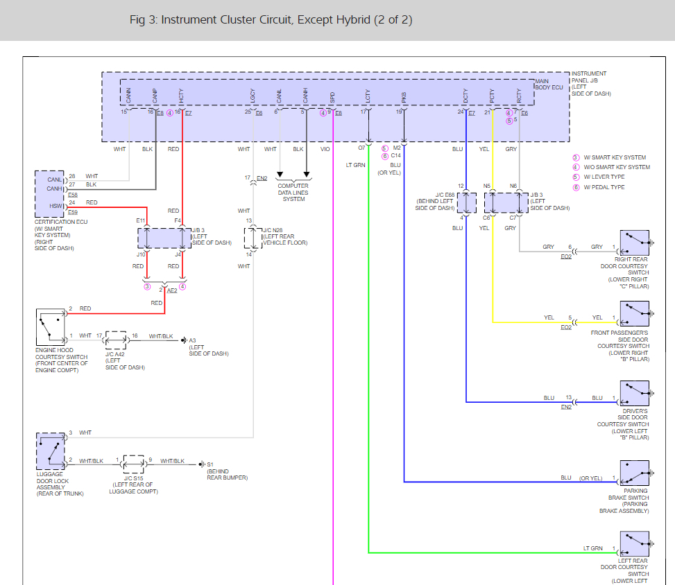 Cummins Marine 6bt Wiring Diagram Not Lossing 4bt Todays Rh 16 4 10 1813weddingbarn Com Coolant Plumbing Aftercooler