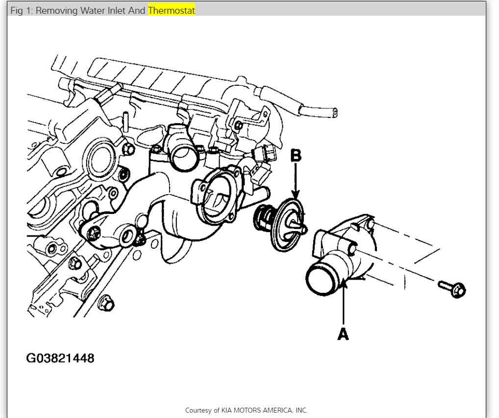 2006 kium sportage 2 0 engine diagram