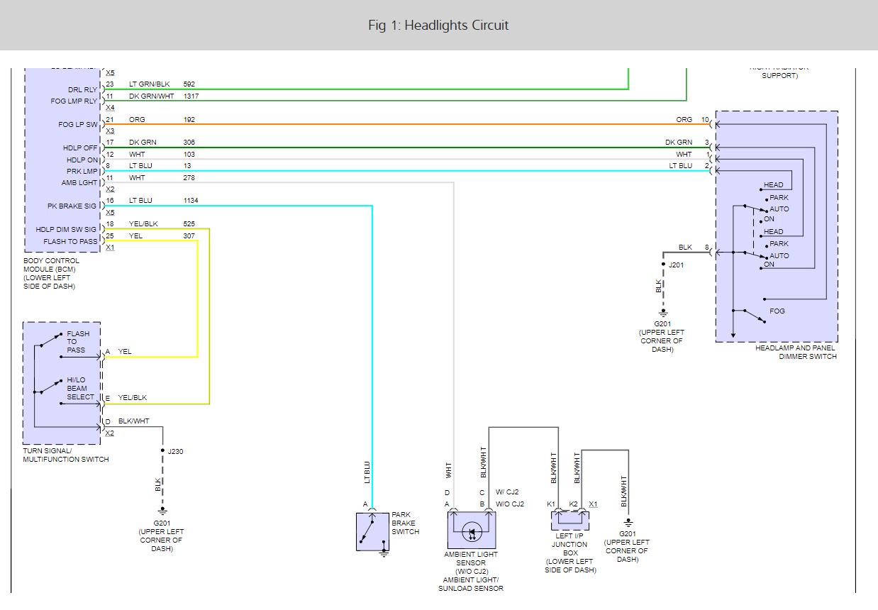 1970 mustang wiring diagram & screenshot of colorized wiring 1996 Chevy Starter Wiring Diagram  1970 chevy wiring diagram 1973 Chevy Starter Wiring Diagram 1977 Chevy Starter Wiring Diagram