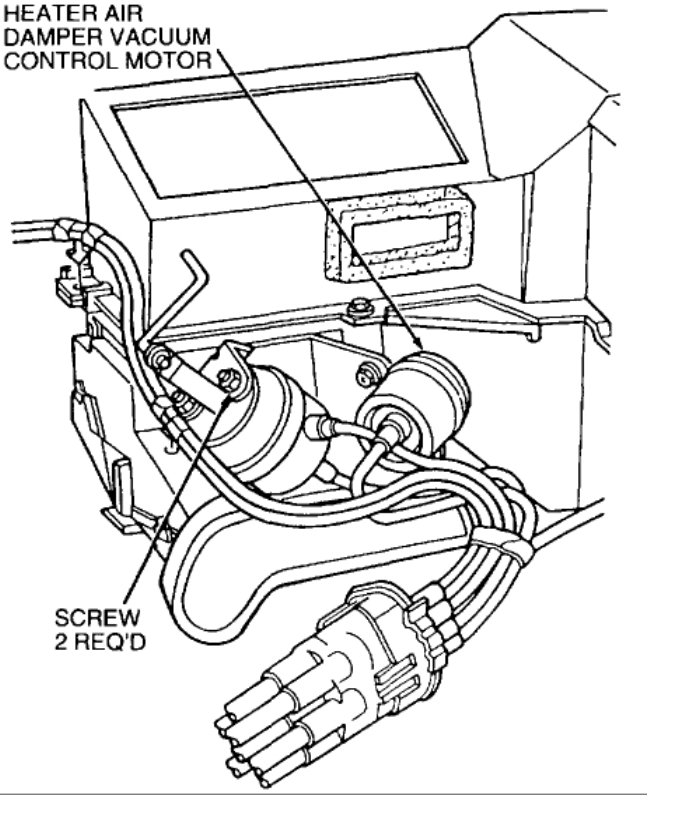 2000 lincoln continental vacuum diagram - best place to ... 2000 lincoln continental vacuum diagram