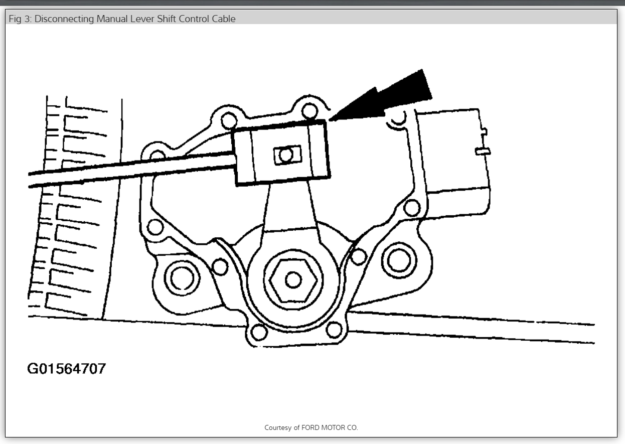 audi a4 b6 engine diagram html