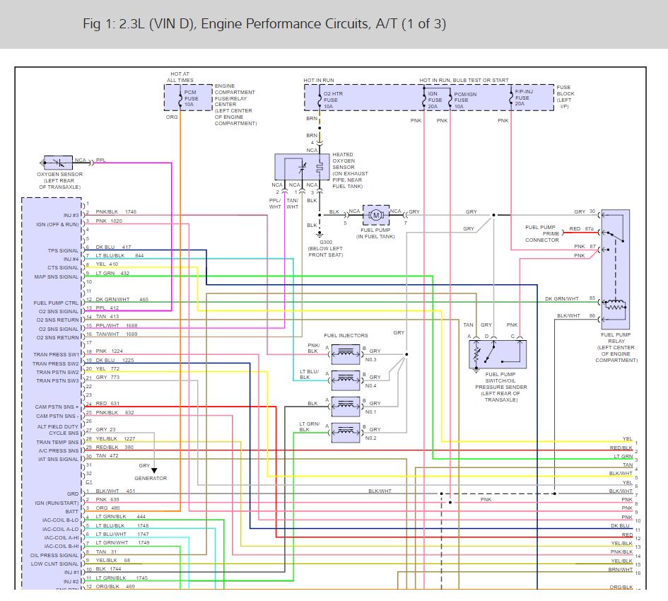 Yanmar Ignition Switch Wiring Diagram 21 Tne